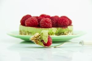Raw-Green-Tea-Tart_2